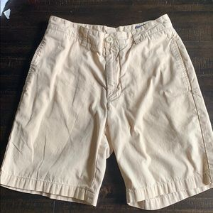 Vineyard Vines by Shep and Ian Club Shorts